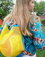http://www.patchworkposse.com/sports-ball-cinch-bag-sewing-projects-for-kids-series/