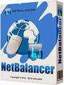NetBalancer