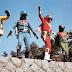 Power Ranges Super Megaforce - Equipes antes de Mighty Morphin não irão aparecer na série