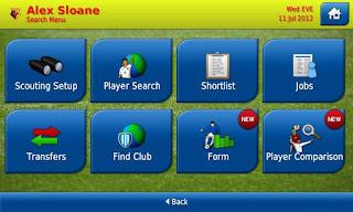 gratis football manager untuk netter