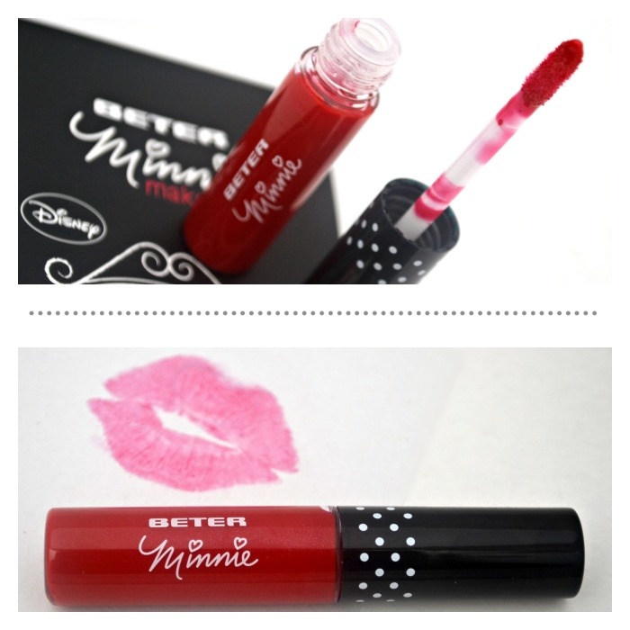 Minnie_make_up_BETER_OBEBLOG_08