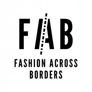 Fashion Across Borders