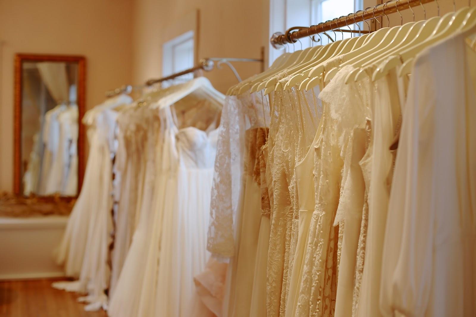 Xtabay vintage clothing boutique portland oregon xtabay xtabay vintage bridal salon the english department ombrellifo Gallery