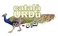 DICCIONARI CATALÀ- URDU