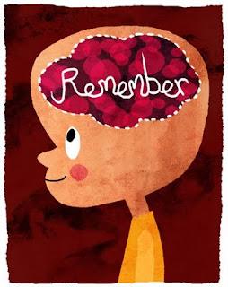 Cara Simpel Meningkatkan Daya Ingat dan Konsentrasi