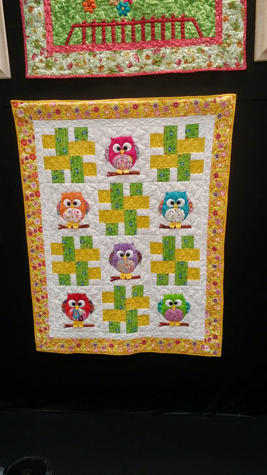 Colcha Patchwork2