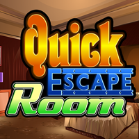 EnaGames Quick Escape Room Walkthrough