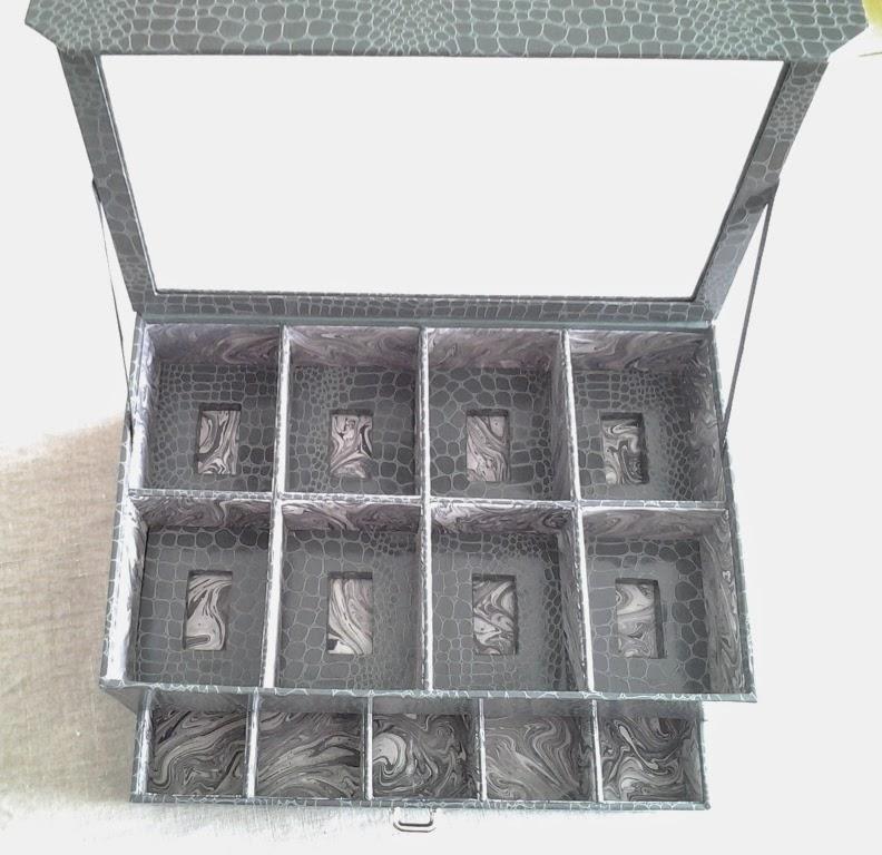 la boite c des boites encore et toujours. Black Bedroom Furniture Sets. Home Design Ideas
