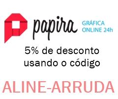 PAPIRA GRÁFICA ONLINE