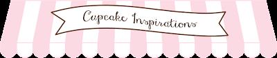 {Cupcake Inspirations}