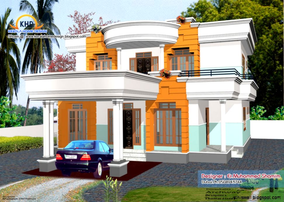 latest home designs construction styles world