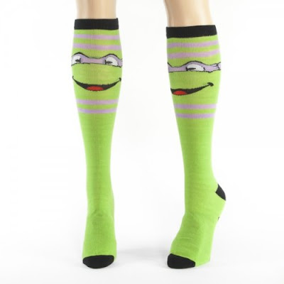 Ninja Turtle Inspired Products and Designs (15) 11