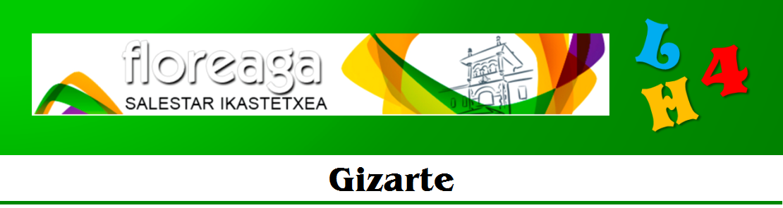 lh4blogafloreaga-gizarte