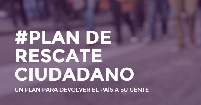 Rescate Ciudadano