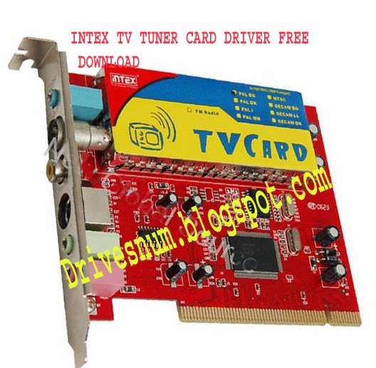 video card driver for pc