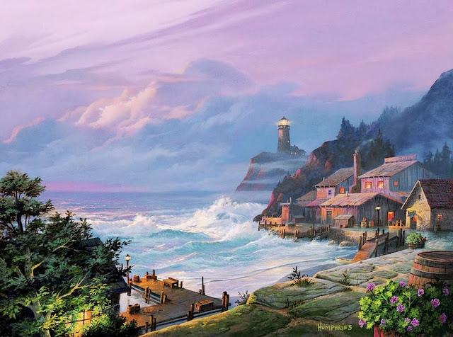 oleos-de-paisajes-costumbristas