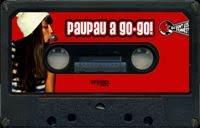 PauPauAGo-Gó! #OSLF (18mar)