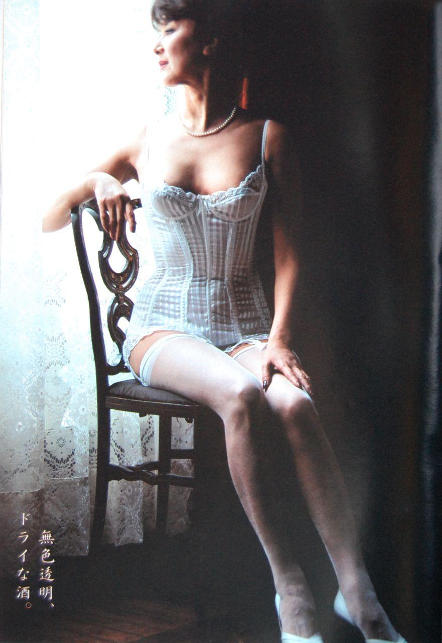 「岸惠子 ヌード」の画像検索結果