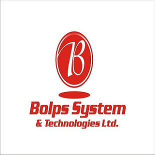 Visit Bolps Systems & Technologies