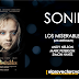 Oscars 2013: Mejor Sonido - Los Miserables (Les Misérables)
