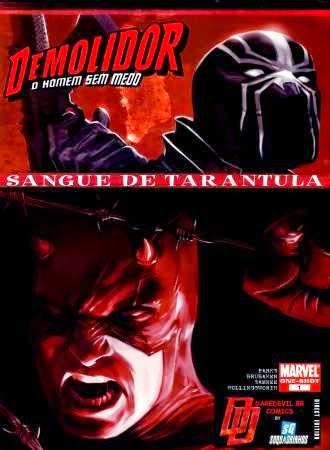 http://minhateca.com.br/andersonsilva1st/HQs/Marvel+Comics/Demolidor+-+Sangue+de+Tar*c3*a2ntula,487665494.rar(archive)