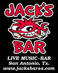 Jack's Bar & Live Music Venue