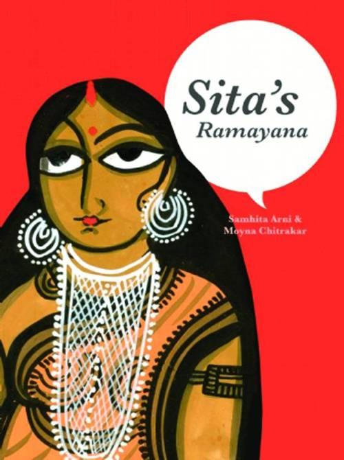 300 essays ramayana