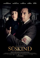 Sskind (2012) online y gratis