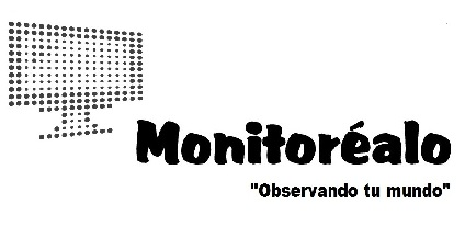Monitoralo