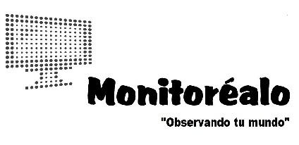 Monitoréalo