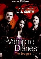 The Vampire Diaries Sezon 5 Episod 9 Online Gratis