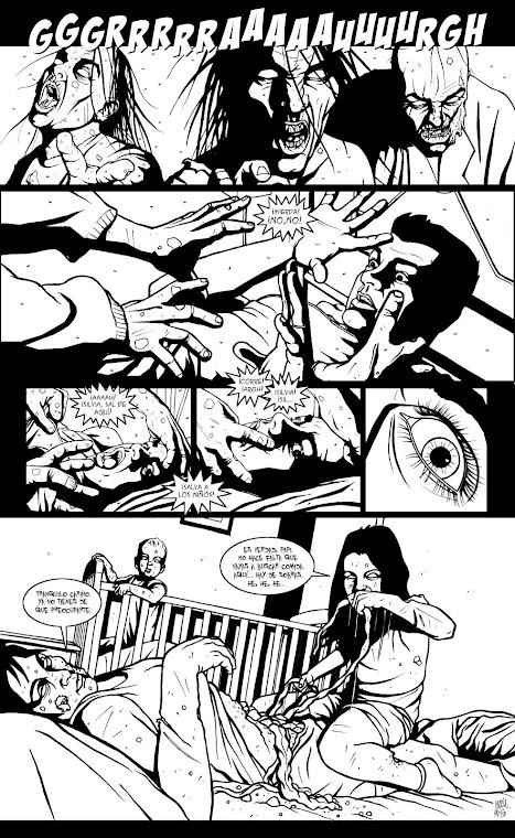 Página 28 de El Domador