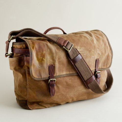 Bag Men2
