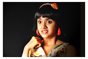 sahana sheddy photo session-thumbnail-4