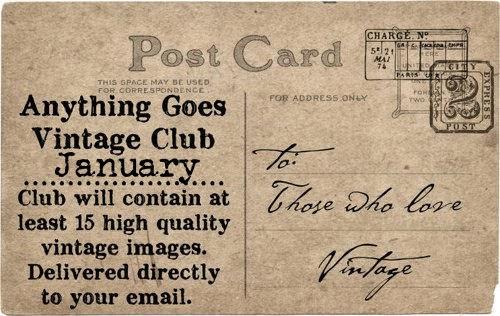 http://3.bp.blogspot.com/-JX0DGz1cj6k/VKNHifsmXXI/AAAAAAAA6s0/ayGXd68TvTM/s1600/VintageClub.jpg