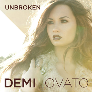 Demi Lovato Azlyrics on Demi Lovato   All Night Long Lyrics