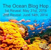 Ocean Blog Hop
