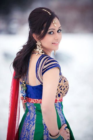 punjabi bride hd images beautiful sweet hd images of punjaban bride