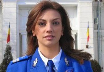 5 Negara Dengan Anggota Militer Paling Cantik