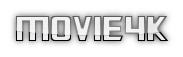 Movie4k - Watch FREE Movies Online in 1080/720p HD Quality