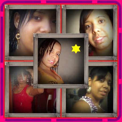 Cristiana P.S.V.T.A
