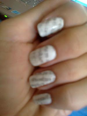manicura-periodico