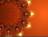 Buy Diyas & diyas set at under Rs 499 :Buytoearn