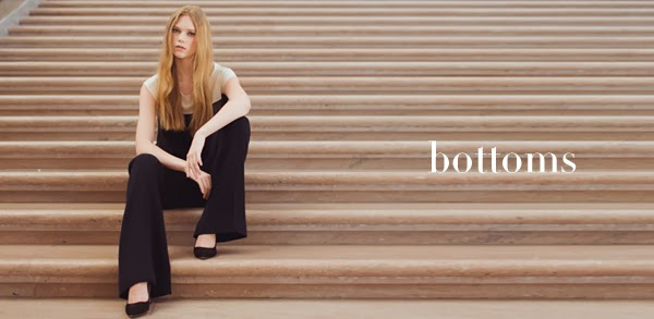 Caitlin Holleran - Cast Images - Amour Vert