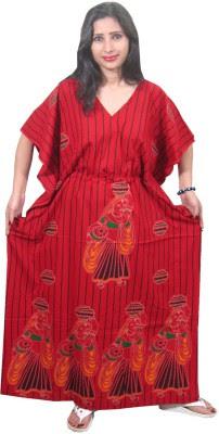 http://www.flipkart.com/indiatrendzs-women-s-night-dress/p/itme9b78dfpzyvvw?pid=NDNE9B78CHHDUKUC&ref=L%3A-3061433338514029894&srno=p_2&query=Indiatrendzs+Women%27s+Nighty&otracker=from-search