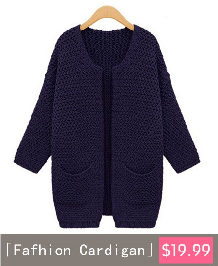 http://www.wholesale7.net/chic-design-feminine-temperament-cardigan-solid-coloar-long-sleeve-sweater_p121503.html