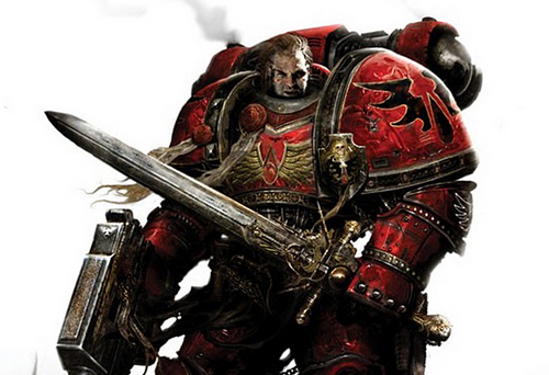 warhammer the end times collection pdf