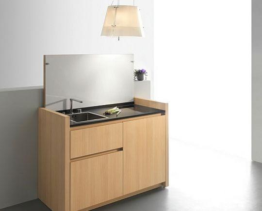 for small studio apartments interior design and furniture blog