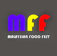 Malaysian Food Fest