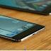 Review One Plus X: Smartphone dengan Segala Keunggulan